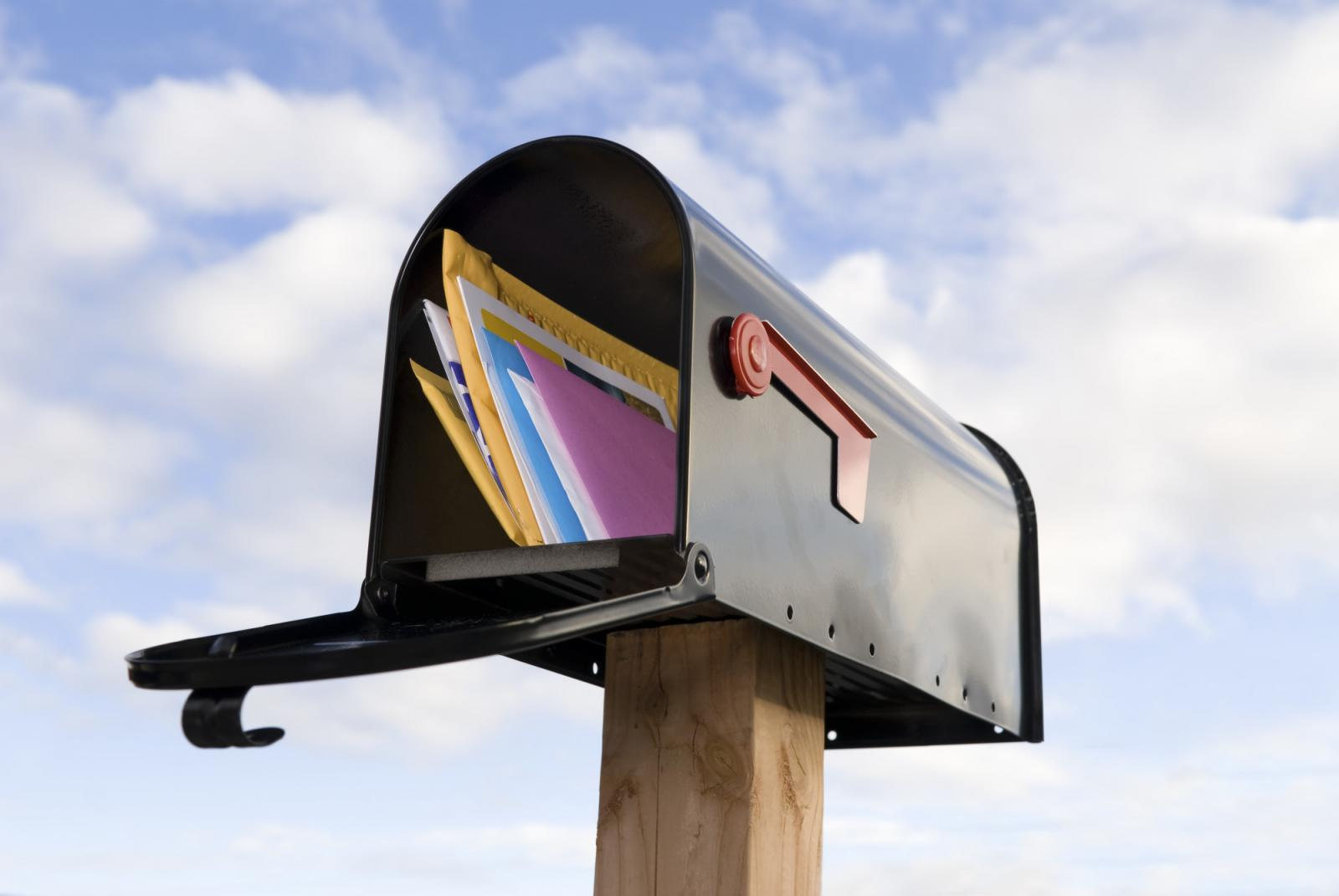 How To Find Out Who Sent A Certified Letter.Who Sends Certified Mail Certified Mail Labels